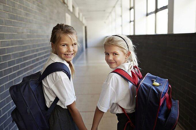 Ребенок в новой социальной среде. Нужна ли помощь взрослых? Интенсив с психологом.