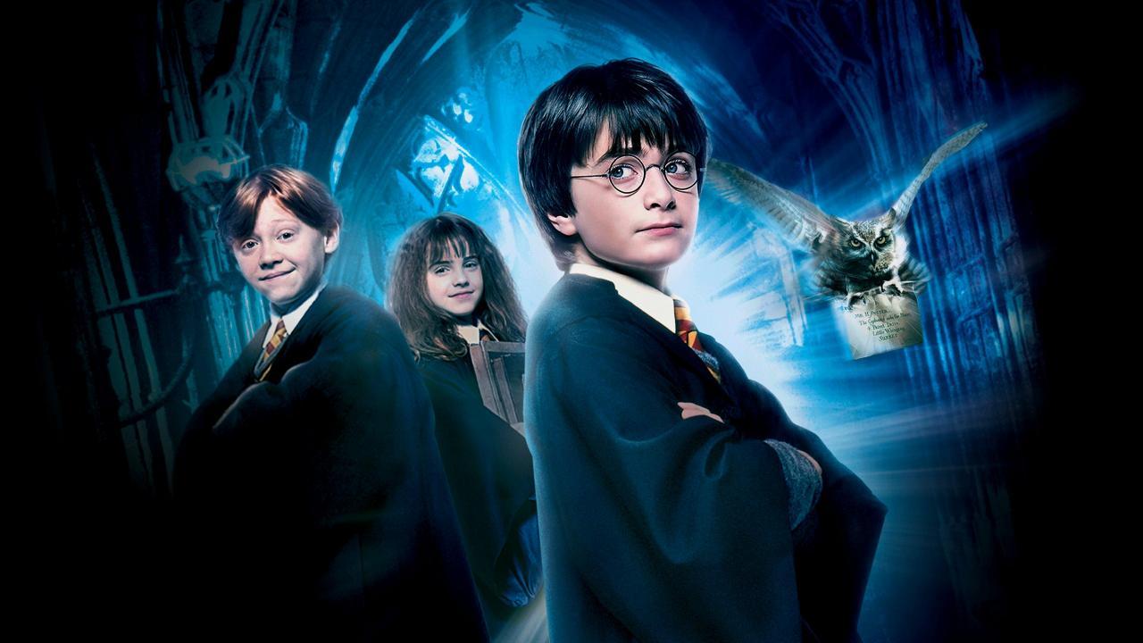 23 апреля 20:00. Смерть как критерий и камертон жизни в «Гарри Поттере». Лекция Татьяны Касаткиной.