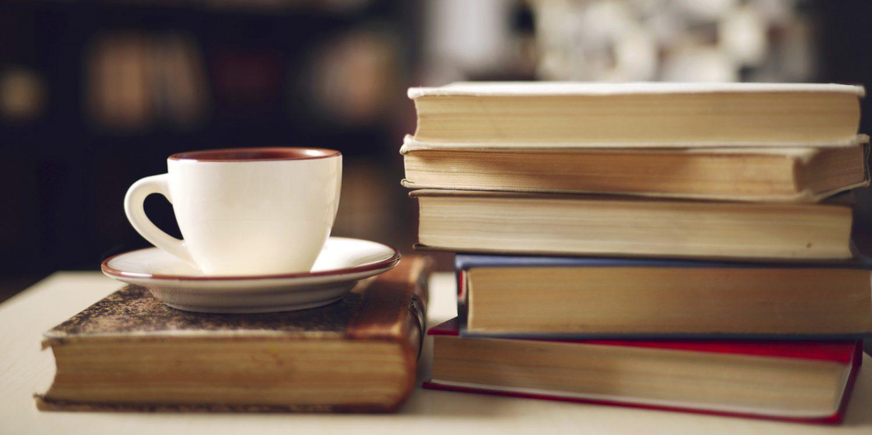 27 сентября 19:00. Люди и книги: субъективный взгляд на новейшую литературу.