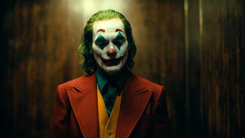 26 ноября 19:00. «Человек, который смеется»: Джокер, Гамлет и другие загадочные преступники.